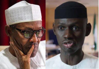 Hold Buhari, INEC Chairman Responsible For rigging, Frank